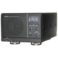Динамики для радиостанций Yaesu SP-8