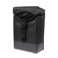 Рюкзак для Testo 350