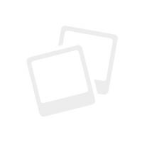 Ремень для переноски анализатора и управляющего модуля Testo
