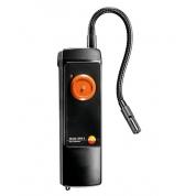 Электронный течеискатель Testo 316-1