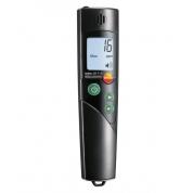 Монитор концентрации CO Testo 317-3