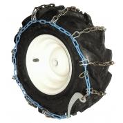 Снежные цепи AL-KO для BM 875 & 5001-R II