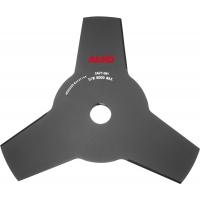 Запасной нож AL-KO для BC 260 B/ 4125 / 4535