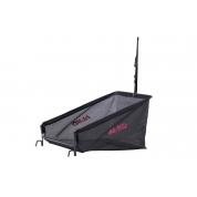 Травосборник AL-KO для 38 HM Comfort / 380 HM Premium