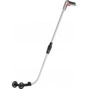 Телескопическая ручка для AL-KO GS 3,7 Li