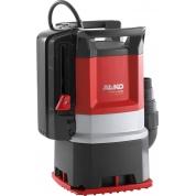 Насос погружной для грязной воды AL-KO TWIN 14000 Premium