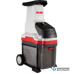 Измельчитель AL-KO Easy Crush LH 2800