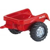 Прицеп игрушечный для KIDTRAC AL-KO