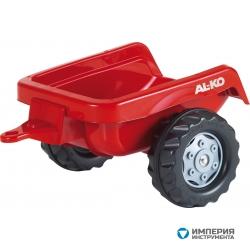 Прицеп игрушечный AL-KO для KIDTRAC