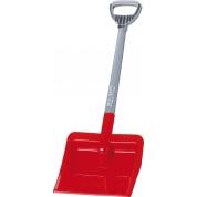 Снегоуборочная лопата игрушечная AL-KO