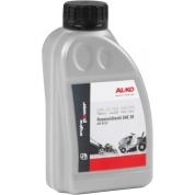 Масло SAE 30 для 4-тактных двигателей газонокосилок  0,6 л