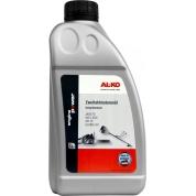 Масло AL-KO для 2-тактных мoтокос/цепных пил 1,0 л