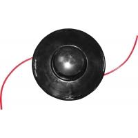 Шпулька AL-KO для мотокос Powerline