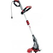 Триммер электрический AL-KO GTE 550 Premium