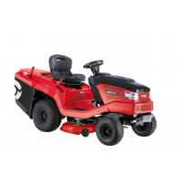 Трактор газонный AL-KO T 15-95.5 HD-A