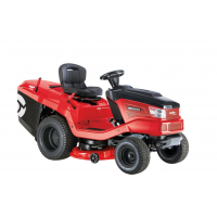Трактор газонный solo by AL-KO T 23-125.5 HD V2
