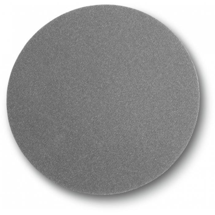 Шлифовальный лист на основе из вспененного материала Fein, зерно 1000, 5 шт