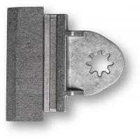 Комплект Fein для очистки межплиточных швов, 2 шт (заменен на 63719011220)