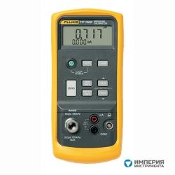 Калибратор давления Fluke 717 100G
