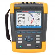 Анализатор энергии Fluke 437 II/RU