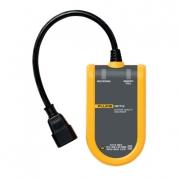 Трехфазный регистратор электроэнергии Fluke VR1710
