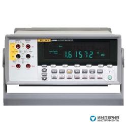 Цифровой мультиметр Fluke 8808A (8808A/SU 220V)