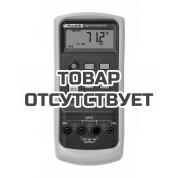 Калибратор температуры Fluke 712-RTD