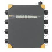 Трехфазный регистратор электроэнергии Fluke 1760 Basic