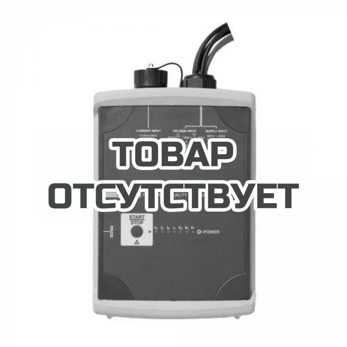 Трехфазный регистратор электроэнергии Fluke 1743 Basic
