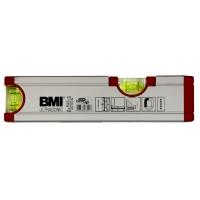 Уровень BMI ULTRASONIC 80 CM