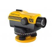 Оптический нивелир CST/Berger SAL 20 ND