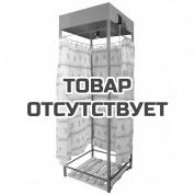 Дачный душ Мистер хит ДК-100ЭП