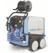 Аппарат высокого давления Kranzle Therm 895-1