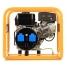 Бензиновый генератор Caiman Expert 4010X