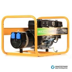 Бензиновый генератор Caiman Expert 3010X