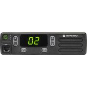 Радиостанция цифровая Motorola DM1400 136-174 MHz 25V