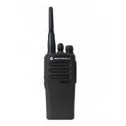 Радиостанция цифровая Motorola DP1400 136-174 MHz
