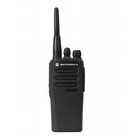 Радиостанция аналоговая Motorola DP1400 136-174 MHz