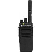 Радиостанция цифровая Motorola DP2400E 136-174 MHz