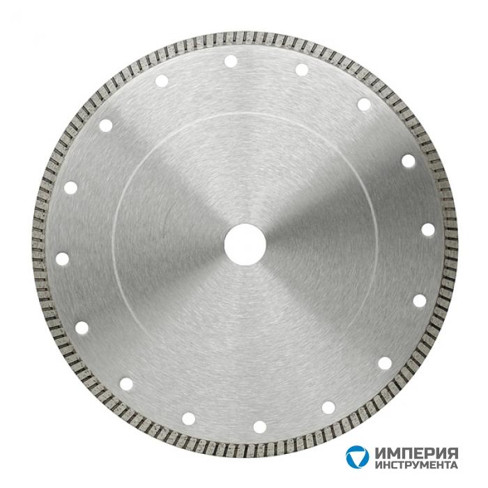 Диск для плитки Dr. Schulze FL-HC Ø180