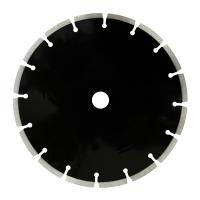 Диск для абразивных материалов Dr. Schulze L-Abrasive Ø400
