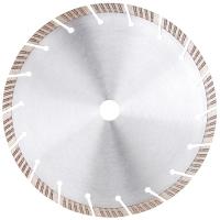 Универсальный диск Dr. Schulze Uni-X10 Ø300