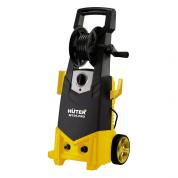 Аппарат высокого давления Huter W195-PRO