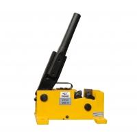 Blacksmith MR2-20 Инструмент для резки металла, ручной