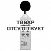 Шумомер CEM(СЕМ) DT-8850