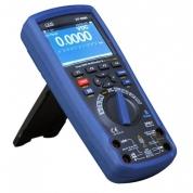 CEM(СЕМ) DT-9989 профессиональной цветной цифровой осциллограф мультиметр