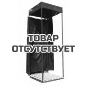 Дачный душ МИСТЕР ХИТ  «Зеленовка»