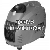 Генератор инверторный PRORAB 2001 PI