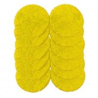Чистящие салфетки для Hobot 198 Yellow
