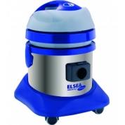 ELSEA  WP220 (EXWP220B) Водопылесос